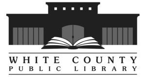 White County Public Library